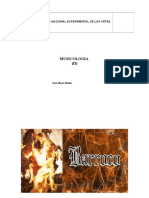 Trabajo de Musicologia I I- Barroco Tardio-Gilbert