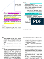 Liability of Parties2 Digests