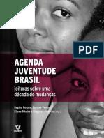 Agenda Juventude  Brasil