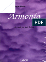 Walter Pinston-Armonia Edit