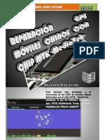 reparación GPS móviles chinos con chip MTK.pdf