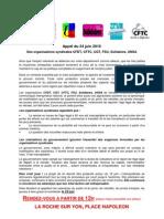 Appel Inter 24-06-2010 PDF