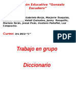 DICCIONARI1