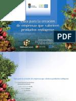 produtosendoxenos.pdf