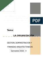 Gestión Organzación Final