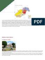 65047761-Provincia-de-Canta.docx