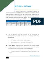 2.- Option, Intcon.docx