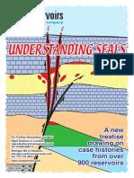 Ep Treatise Seals