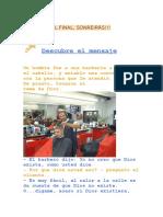 LEE HASTA EL FINAL, SONREIRÁS.doc