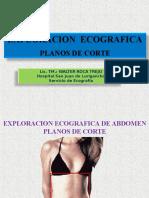 5. Planos De Cortes Abdomen.ppt