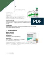 MEDICAMENTOS 2016.docx