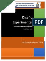 41-R.pdf
