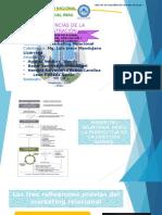 ESTRATEGIA RELACIONAL, VINCULACION, FIDELIZACION Y RETENCION DE CLIENTES.pptx