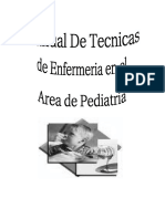 practik infantil.doc