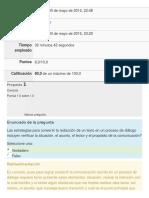 Parcial Corregido 20150602