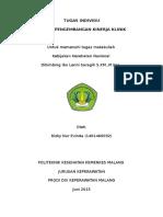 Rizky Nur Evinda (140140032).docx