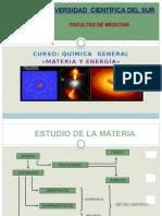 Clase 1-Materia y Energia