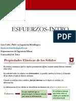 9.  Módulos de Elasticidad.pdf