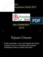 Survey Cepat Status Kesmas_litbangkes_22!04!2015