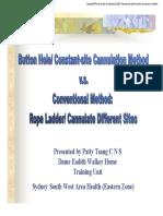 presentasi buttonhole vs conventional.pdf