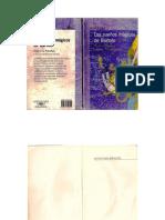 Los-suenos-magicos-de-Bartolo-Mauricio-Paredes.pdf