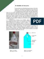 2007-El_diablillo_de_Descartes.pdf