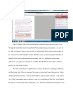 edtc615finalreflectionpaper  2