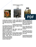 Situaciones.pdf
