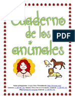 Animales cuaderno.pdf