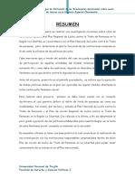 246825837-Informe-Final.docx