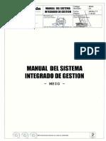 Manual del SIG.pdf