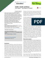 15. Photoreceptor crosstalk in shade avoidance.pdf