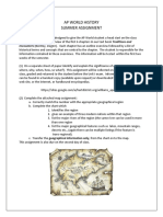 0 WHAP 2016 Summer Assignment.pdf