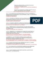 SEGUNDO PARCIAL DE DIP.doc