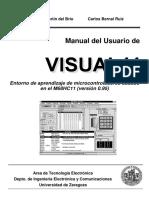 Visual 11