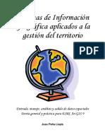 3775.pdf