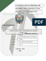 Solucion-examen-INSTALACIONES INTERIORES