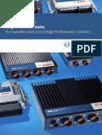 Databook_Engine_Control_Units_2014.pdf