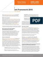 hhsa_framework.pdf