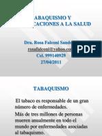 RFalconi(CMP)