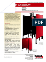 297163244-Motor-Diesel.pdf