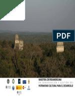 PUBLICACIÓN INFORMATIVA 2ªedición web.pdf