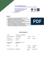 BorangPermohonanNPQEL.pdf