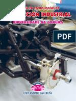 Sector Tecnologia Industrial UDC