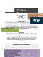 history term42016 tr malberg with annotations