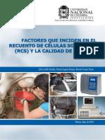 FACTORES QUE INCIDEN EL EN RCS.pdf