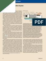 pruebas de pozos.pdf