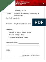 Reporte Final Mate IV-ImprimirAnillar