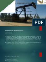 3.1 Factores Que Provocan Daño.pptx