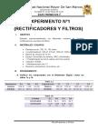 223063249-Rectificadores-y-Filtros.docx